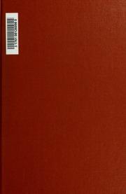 Vol 2: Geschichte der deutschen literatur bis zum ausgang des mittelalters
