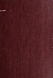 Vol 3 pt. 2: Geschichte der deutschen Kunst