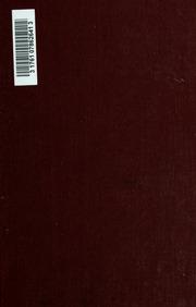 Vol 1: Geschichte der öffentlichen Sittlichkeit in Russland; Kultur, Aberglaube, Sitten und Gebräuche. Eigene Ermittelungen und Gesammelte Berichte