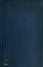 download Psychopathologie von Leib und Raum: Phanomenologisch