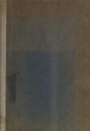 G.G. Gervinus, ein Kapital über Literaturgeschichte