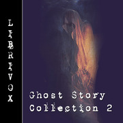 horror ghost stories pdf download