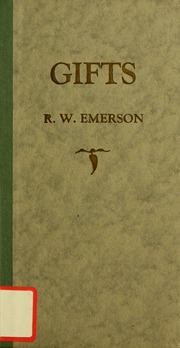 ralph waldo emerson essay on heroism