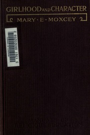 an insight on a new england girlhood outlined from memory by lucy larcom And adapted the approach outlined above  and dr mary c beaudry  a study of the play element in cul- 1986 a new england girlhood: outlinedfrom memory.