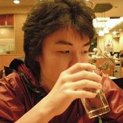 github com-AtsushiSakai-PythonRobotics_-_2018-07-08_06-34-38
