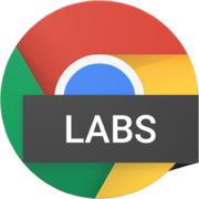 github com-GoogleChromeLabs-webpack-libs-optimizations_-_2018-04
