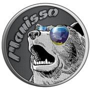 github com-Manisso-fsociety_-_2018-01-17_00-20-23 : Manisso : Free
