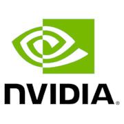 github com-NVIDIA-sentiment-discovery_-_2017-12-08_02-09-08 : NVIDIA