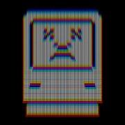 github com-Und3rf10w-kali-anonsurf_-_2018-08-31_02-44-21