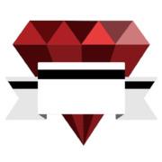 github com-activemerchant-active_merchant_-_2017-06-03_00-29