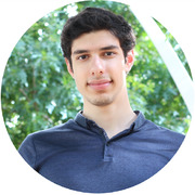 github com-afshinea-stanford-cs-229-machine-learning_-_2018
