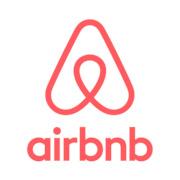github com-airbnb-lottie-web_-_2017-11-15_05-20-18 : airbnb : Free