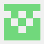 Github Mirror by Narabot : Free Software : Free Download