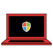 Eternalblue Windows 10 Github