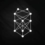 github com-deeplearning4j-deeplearning4j_-_2017-05-30_14-39-08