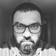 github com-dhanishgajjar-vscode-icons_-_2017-11-18_14-35-23