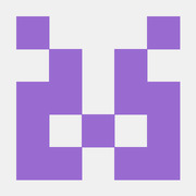 github com-ethereum-mining-ethminer_-_2017-06-13_16-29-58 : ethereum