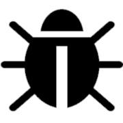 github com-exploitagency-ESPloitV2_-_2019-03-01_08-21-59