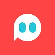 github com-gogopop-CameraKit-Android_-_2017-05-30_08-17-18