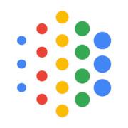 github com-google-research-bert_-_2018-11-10_21-31-45