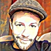 github com-jantic-DeOldify_-_2018-11-09_07-15-34 : jantic : Free