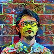 github com-jtoy-awesome-tensorflow_-_2017-06-10_12-58-49 : jtoy