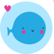 github com-love2d-community-awesome-love2d_-_2017-06-10_11