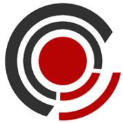 github com-reverse-shell-routersploit_-_2017-05-16_10-34-38