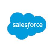 github com-salesforce-pytorch-qrnn_-_2017-10-09_23-47-45