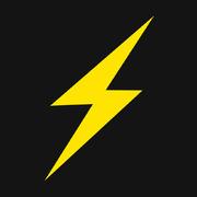 github com-serverless-serverless_-_2017-05-29_11-54-37 : serverless