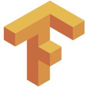 github com-tensorflow-tensorboard-plugin-example_-_2017-10-05_18-52