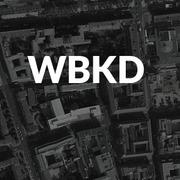 github com-wbkd-awesome-d3_-_2017-05-11_08-21-58 : wbkd : Free