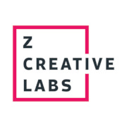 github com-zcreativelabs-react-simple-maps_-_2017-08-05_16