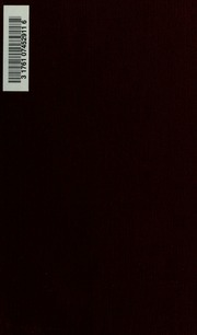 contribution of addison and steele to the development of english prose