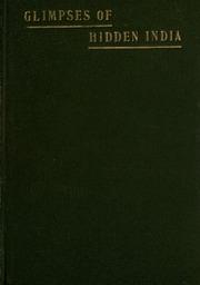 download Handbook of Logic in Computer Science. Volume 4: Semantic