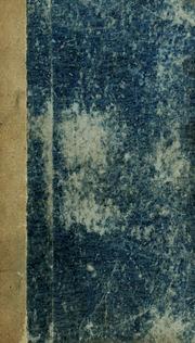 Vol 2: Glorianna et Léopold : ou, L-empire du préjugé