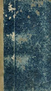 Vol 3: Glorianna et Léopold : ou, L-empire du préjugé