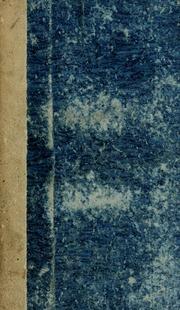 Vol 4: Glorianna et Léopold : ou, L-empire du préjugé