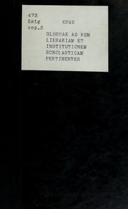 clement of alexandria stromata pdf