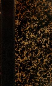 Glossaire du pays Blaisois