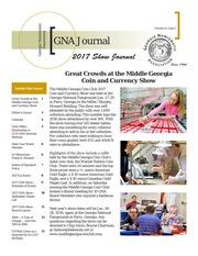 GNA Journal