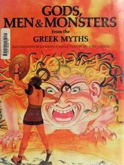 robert graves greek myths pdf free download