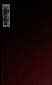 william godwin essay on sepulchres Enquiry concerning political justice and its influence on morals and happiness is a 1793 godwin, william a reprint of the essay on 'property,' from the.