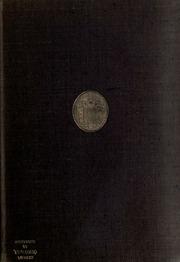 Goethe im Gespräch