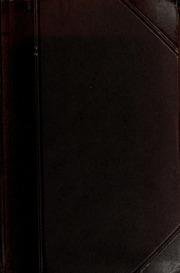 Vol 2: Goethes Lebensanschauung in ihrer geschichtlichen Entwicklung