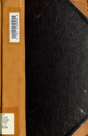 Goethe und Dante : Studien zur vergleichenden Literaturgeschichte