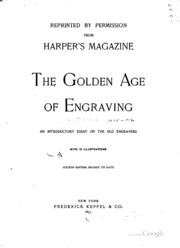 golden age of the greeks essay Using the attached instructions: write a well-organized essay about the golden age for greece and rome it should include an introduction, several body paragraphs.