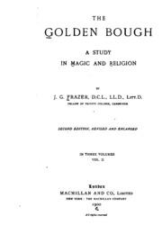 the golden bough unabridged pdf