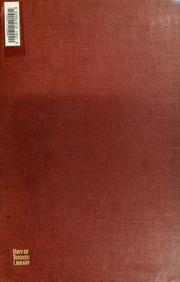 Géométrie analytique dans l-espace