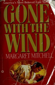 a comparison of alice randalls the wind done gone and margaret mitchells gone with the wind The whitewashed brick plantation house is virtually nondescript by comparison margaret mitchell's gone with the wind: alice randall (2001), the wind done gone.